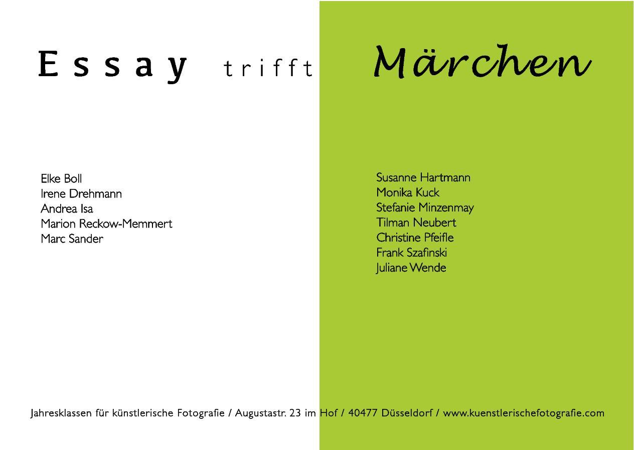 essay-trifft-maerchen-2